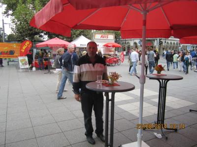 Heidelberg 10 Jahre3