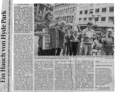 Artikel_Mo_De_19_08_2014_RZ