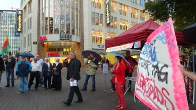Essen29.09.2014