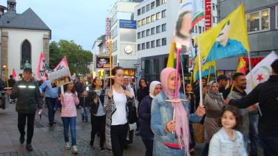 Essen29.09.20141
