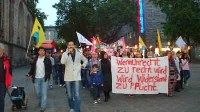 Essen29.09.20142