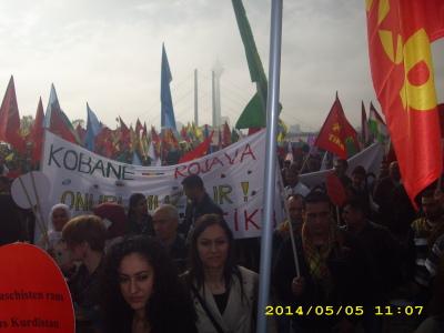 Kobane11.10.2014