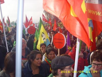 Kobane11.10.20141