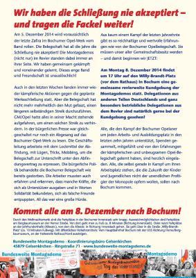 A5FlyerOPEL-page-002(1)