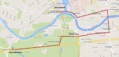 Karte_Demo-Route