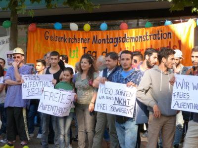 protest-der-fluechtlinge-c
